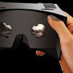 Интерес к просмотру порно на VR устройствах высок, как никогда