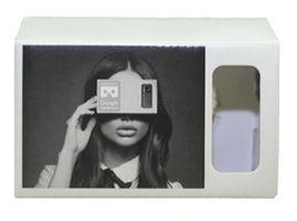 Cardboard Unisex купить