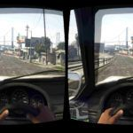 Настройка Tridef 3D для компьютерных игр в очках VR
