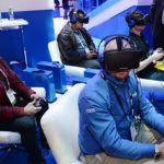Шлемы виртуальной реальности для смартфона – общие черты
