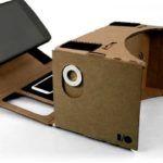 Подходит ли Ваш смартфон для VR очков