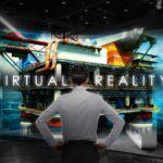 Виртуальная реальность. VR очки или шлем?