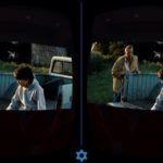 Как смотреть 3D фильмы для смартфона на Android в очках VR
