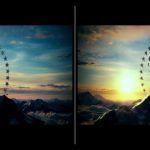 Как смотреть фильмы для VR очков на iPhone