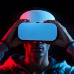 Как выбрать смартфон, совместимый с VR-гарнитурой