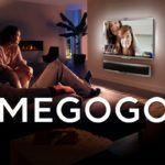 Приложение MEGOGO для просмотра фильмов в режиме VR