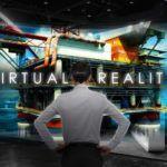 Зачем нужны очки виртуальной реальности для смартфона?