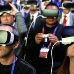 VR-очки или виртуальный шлем для ПК – что выбрать?