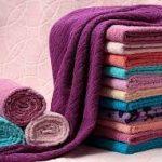 Купить текстиль для дома легко.