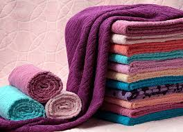 kupit-tekstil-dlya-doma-legko