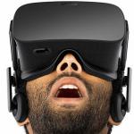 Очки виртуальной реальности: какими они бывают – информация от gadgets.ua