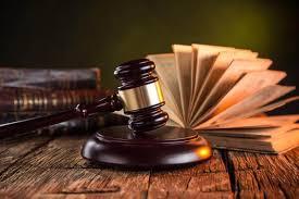 pomoshch-ugolovnogo-advokata