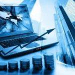 Преимущества инвестирования денег в Восточную Европу