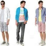 Как одеваться стильно, но не дорого?
