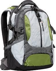 На что обратить внимание при покупке рюкзака