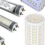 Как быстро и просто перейти на энергосберегающее освещение