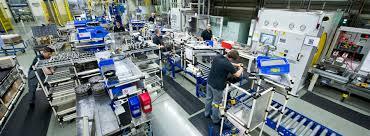 avtomatizatsiya-proizvodstva