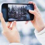 Как помочь iPhone пережить зимние холода