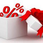 Устраивайте шопинг с приятной экономией