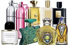 Что подарить любимой на 8 марта-элитная парфюмерия на lagrande.com.ua