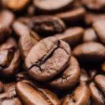 Что учесть при покупке кофе