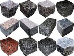 dostoinstva-nadgrobiy-iz-granita