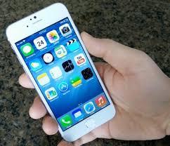 Китайская копия Айфона — достойная альтернатива оригиналу