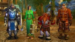 prokachka-personazhey-v-world-of-warcraft