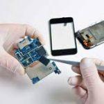 Как сократить расходы на ремонте телефона