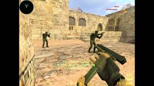 counter-strike-1-6-go-edition