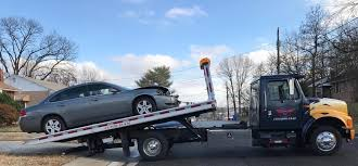 car-towing-service-usa