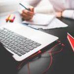 Где заказать качественное и оперативное создание сайтов