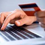 Как выбрать компанию по выдаче кредита онлайн