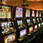Секреты успешной игры в онлайн-казино