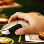 Виды и особенности бонусных систем онлайн-казино