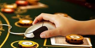vidyi-i-osobennosti-bonusnyih-sistem-onlayn-kazino