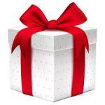 Как не ошибиться в выборе подарка