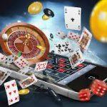Обеспечьте безопасность в игре на деньги онлайн