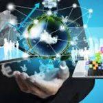 Для чего нужна информатизации экономики и общества