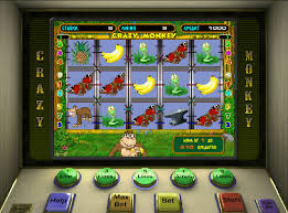 preimushhestva-onlayn-kazino-one-two