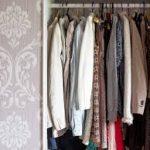 Модная брендовая одежда: о чем говорят этикетки?