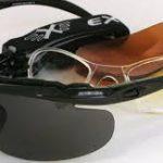 Какие приобрести очки для спорта
