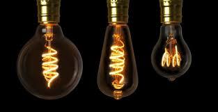 chto-takoe-filamentnyie-lampyi