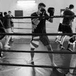 Функциональные товары для бокса станут прекрасным вариантом для спортсменов любого уровня