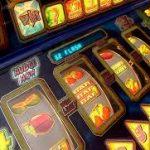 Какие режимы игры предлагает казино «Вулкан»