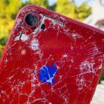 Главные смартфоны года: от«Яндекса» иXiaomi доiPhone сHuawei&nbsp