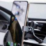 Представлена беспроводная автомобильная зарядка 70Mai Car Wireless Charger