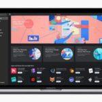 Microsoft Office появился в Mac App Store