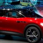 Volkswagen откроет завод по выпуску электромобилей