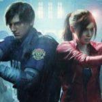 Netflix снимет сериал Resident Evil